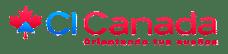 CI CANADÁ Logo