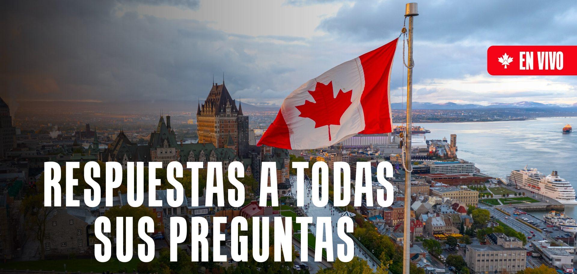 CI Canadá